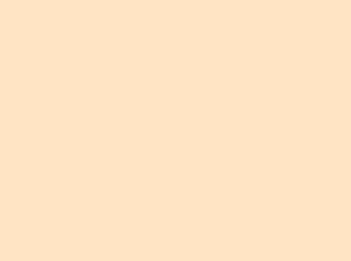 GENESIS VISIBLE TOUCH - The Duke Tour Image